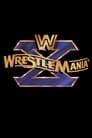 WWE WrestleMania X