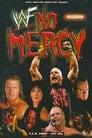 WWE No Mercy (UK) 1999