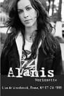 Alanis Morissette - Live at Woodstock 99
