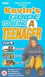 Harry Enfield Presents Kevin's Guide to Being a Teenager