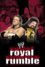 WWE Royal Rumble 2000