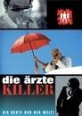Die Ärzte: Killer