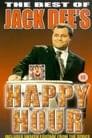 Jack Dee - The Best of Jack Dee's Happy Hour
