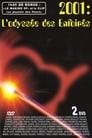 Les Enfoirés 2001 - L'odyssée des Enfoirés