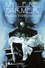 Mylene Farmer - Videos II & III