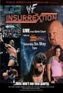 WWE Insurrextion 2001