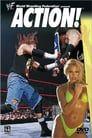 WWF Action!