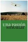 Una pasión singular