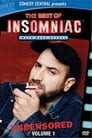 The Best of Insomniac with Dave Attell Volume 1