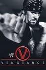 WWE Vengeance 2003