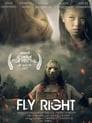 Fly Right