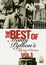 The Best of Monty Python's Flying Circus Volume 1