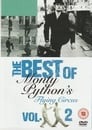 The Best of Monty Python's Flying Circus Volume 2