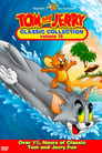Tom and Jerry: The Classic Collection Volume 12