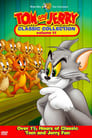 Tom and Jerry: The Classic Collection Volume 11