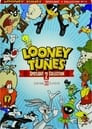 Looney Tunes Spotlight Collection Vol:2