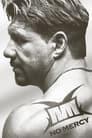 WWE No Mercy 2005