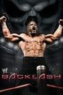 WWE Backlash 2006