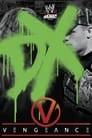 WWE Vengeance 2006