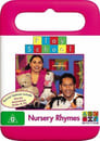 Play School: Nursery Rhymes