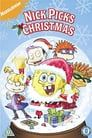 Nick Picks Christmas: Nickelodeon Festive Tales