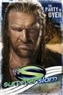 WWE SummerSlam 2007