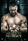 WWE No Mercy 2007