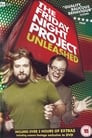 The Friday Night Project - Unleashed