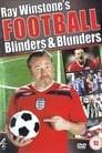 Ray Winstone's Football Blinders & Blunders