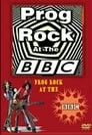 Prog Rock At The BBC