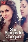 National Theatre Live: She Stoops to Conquer