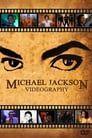 Michael Jackson: VIDEOGRAPHY