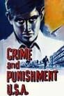 Crime and Punishment USA