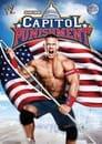 WWE Capitol Punishment 2011