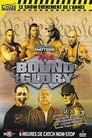 TNA - Bound For Glory 2011