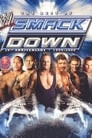WWE: The Best of SmackDown - 10th Anniversary, 1999-2009
