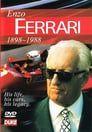 Enzo Ferrari 1898 - 1988