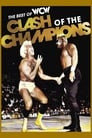 WWE: The Best of WCW Clash of the Champions
