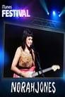 Norah Jones - Live at iTunes Festival