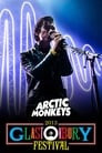 Arctic Monkeys - Live at Glastonbury 2013