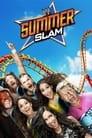 WWE SummerSlam 2013