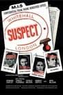 Suspect