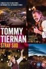 Tommy Tiernan Stray Sod