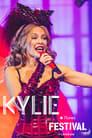 Kylie Minogue: Live at iTunes Festival, London