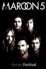 Maroon 5 - iTunes Festival 2014