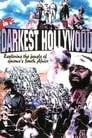 In Darkest Hollywood: Cinema and Apartheid
