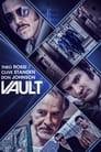 Vault