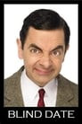 Mr. Bean: Blind Date