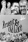 Arsenic & Old Lace