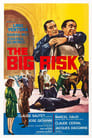 The Big Risk